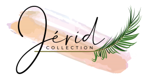 Jérid Collection