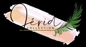 Jérid Collection